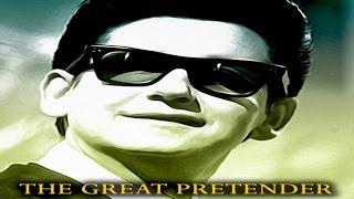 Roy Orbison - The Great Pretender (Full Album)