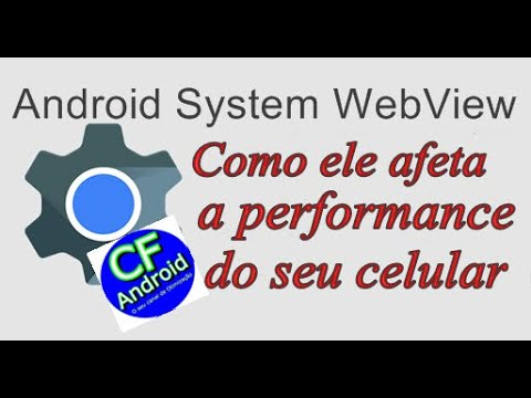 The New WebView from the Android System | Lowescouponn