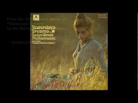 Baker Street Philharmonic - Singalong Junk