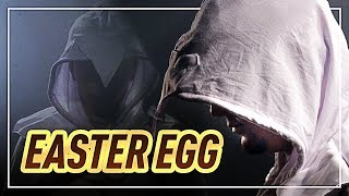 5 EASTER EGGS EM ASSASSIN'S CREED ft. SR WILSON (COLÔNIA CONTRA-ATACA)