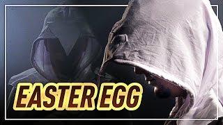 5 EASTER EGGS EM ASSASSIN'S CREED ft. SR WILSON (COLÔNIA CONTRA-ATACA)