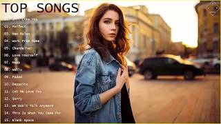 Download Lagu Barat Terbaru Versi Reggae 2019 ♬ Girls Like You ♬ Perfecct ♬ New Rules ♬ Love Your Self