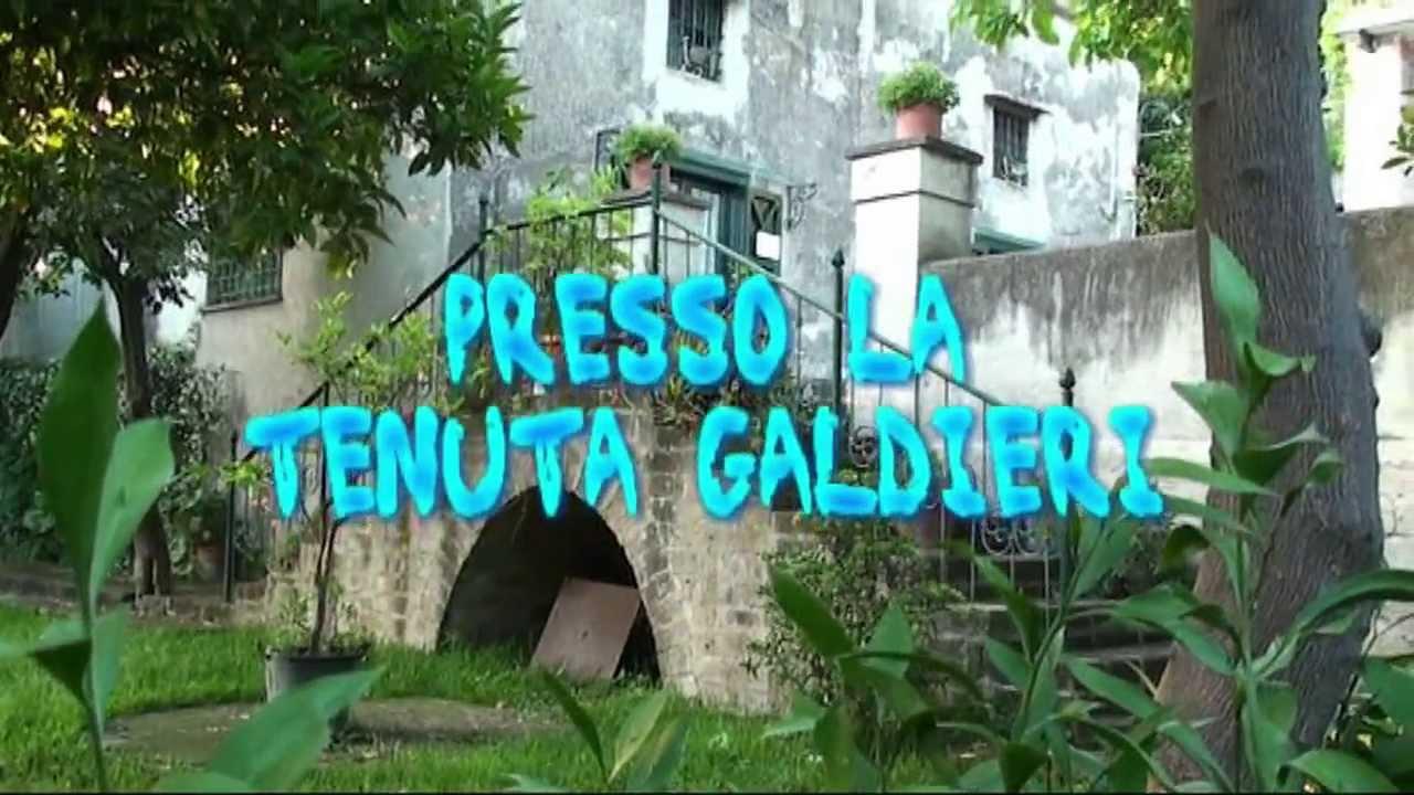 Piscine A Nocera Inferiore serata speciale intavolando - youtube