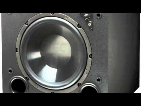 Lil Jon - Bia Bia (Extreme Bass Boost)