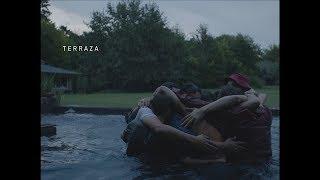Смотреть клип Wos - Terraza