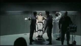 Yo Sí Veo... La Última Muerte. Trailer.