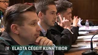 Eladta cégeit Kuna Tibor 19-07-29