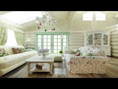 Современность и традиции 58 Идей Дизайна Деревянного Дома