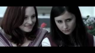 Video On the Doll 2007 download MP3, 3GP, MP4, WEBM, AVI, FLV April 2018