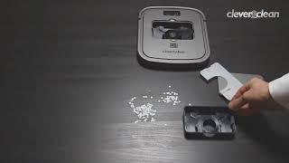 Clever&Clean Slim Series VRpro