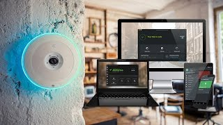5 Advanced Home Security Systems Compatible With Smartphones