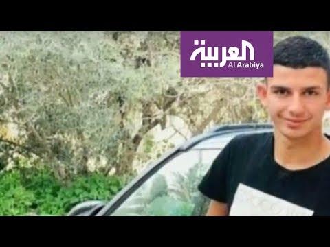 كيف قتل الاحتلال منفذ عملية سلفيت؟  - 22:54-2019 / 3 / 20