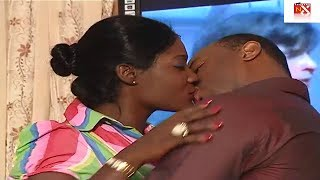 Ladies Gang 1 - Nigerian Nollywood Movies