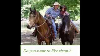 Meet Equestrian Singles in Local Area !