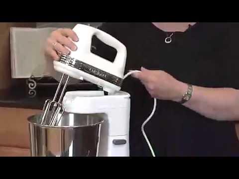 Ovatio moulinex processor food 3 moulinex
