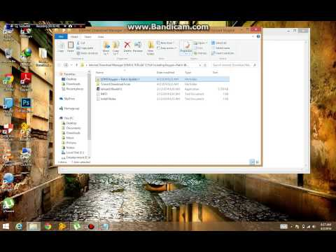 internet manager 6.18 build 12 crack patch