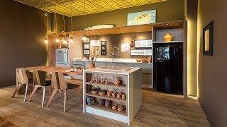 Kitchen Island Designs Ideas - Stylish Designs Kitchens