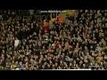 Molinuex Atmosphere vs Chelsea | Fa Cup 2017