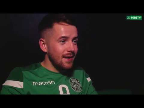 INTERVIEW | MARC MCNULTY
