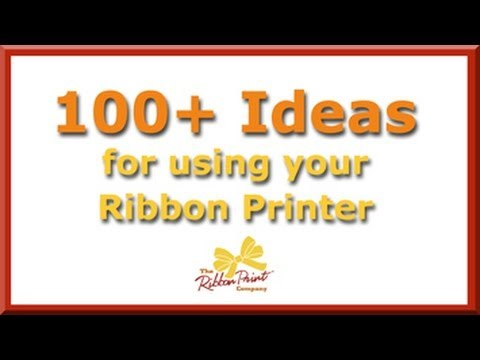 100+ Idea Generator
