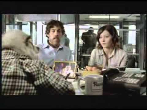 Badger Car Salesman Tv Commercials Compilation From Johnson