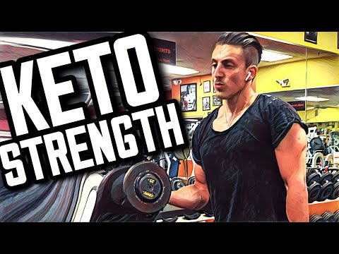 how-a-ketogenic-diet-affects-gym-strength-💪-fat-adaption-improves-strength??!