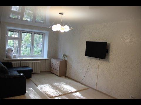 /Продано/ Продажа 2-х комнатной квартиры в Брагино