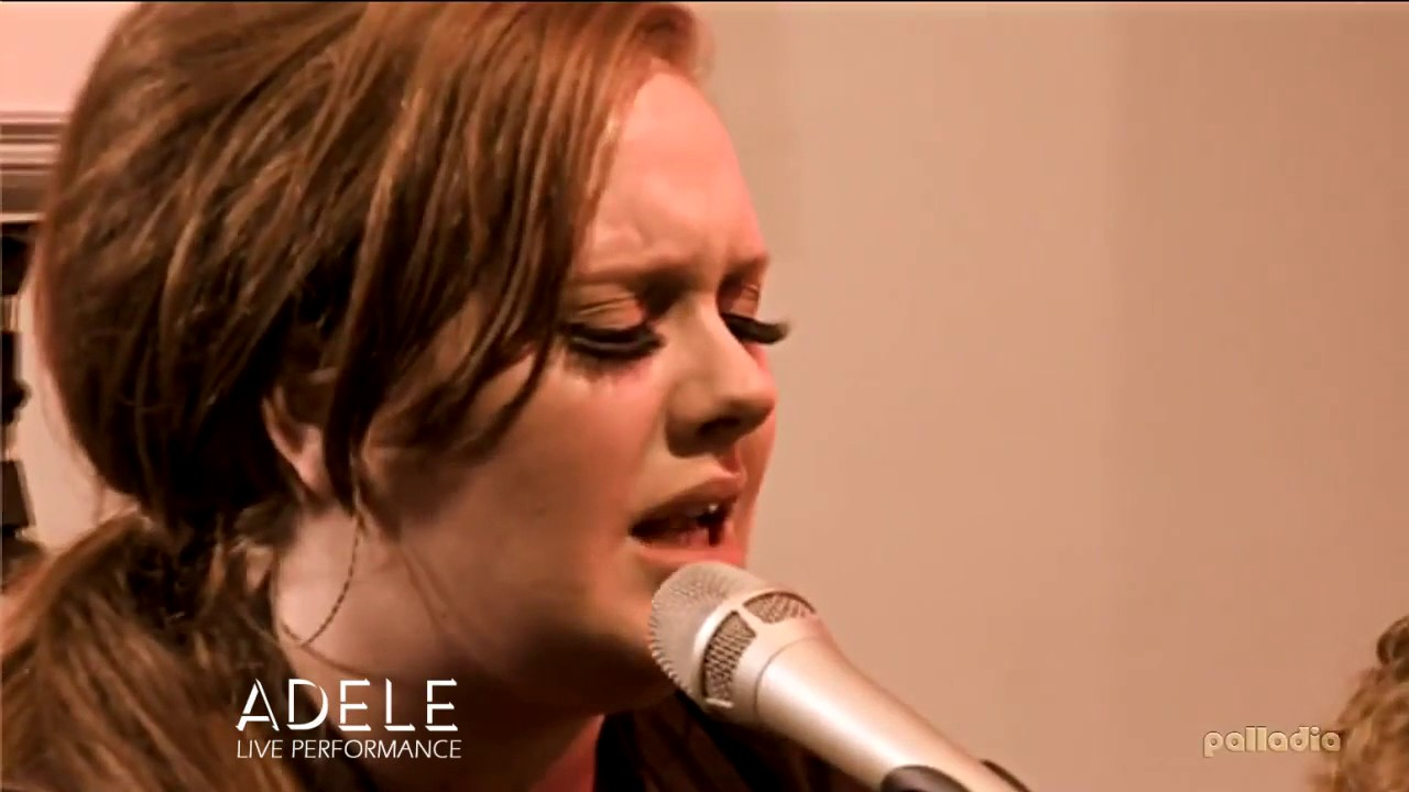 adele-mtv-unplugged-live-at-new-york-city-s-nyehaus-2009-adele-live-performance
