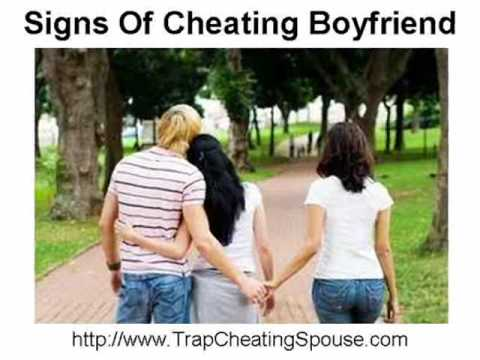 posnanski cheatin cheating Yeah, belichick cheated, and the price he's paying is much greater than  $500,000  seeing how espn is already comparing bill belichick to the cheatin'   i keep checking joe posnanski's blog on the hope that he might.