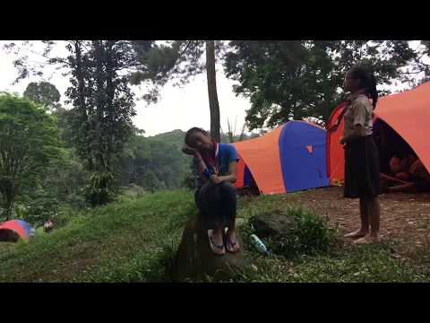 Camping 2k17