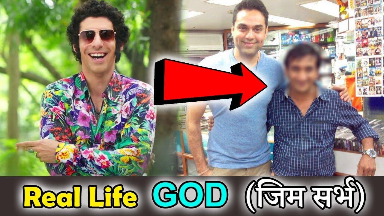 संजू फिल्म का गॉड,ज़ुबिन मिस्त्री कौन हैं । Who is Real ...