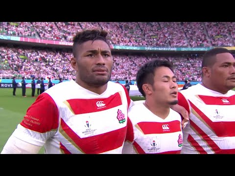 japan's-spine-tingling-national-anthem-at-rugby-world-cup-2019