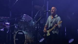 Billy Joel - The River Of Dreams/Tush (ZZ Top Cover)- Fenway Park, Boston 8-04-2021