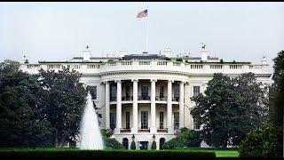 """""""Белый -Черный дом"""" фильм о коррупции в США"""