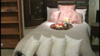 Shop Bainbridge Island And Seattle Furniture...we'll Make You Happy Video