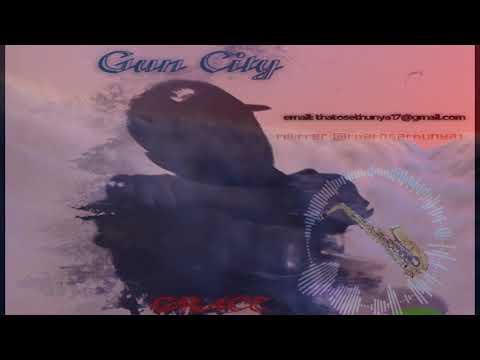 GRACE mp3 (download link👇👇👇)
