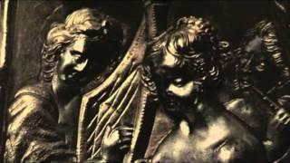 Pokorno... A. I. Maev, Ahm. Instrum. variant, v  Am