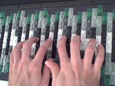 Tonal Plexus - Some Examples