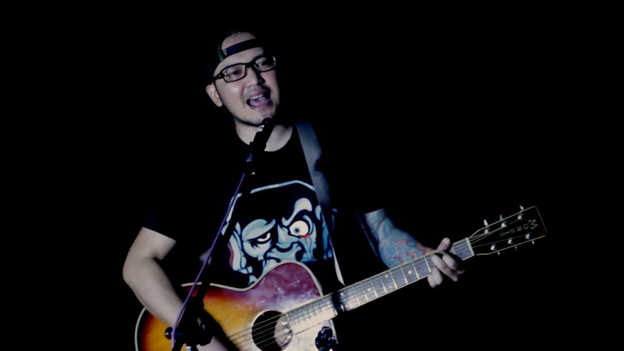Download Melody Kiki Feat Lam Lam Berdiri Sendiri Mp3 Mp4