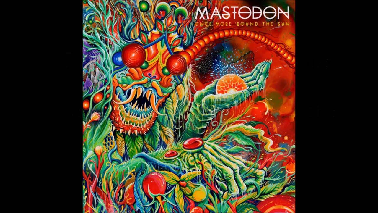 mastodon-the-motherload-lyrics-triviumcrodt