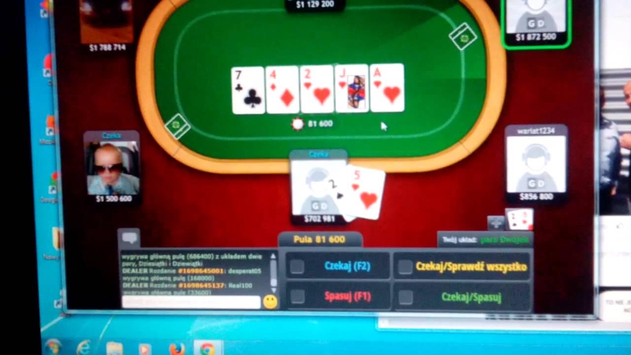 Judi poker bonus deposit