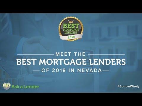 meet-nevada's-best-mortgage-lenders-2018-|-ask-a-lender