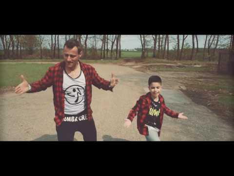 Claudiu Gutu & Karesz Ollos - Ya No Me Duele Más by Silvestre Dangond ft. Farruko - Zumba fitness