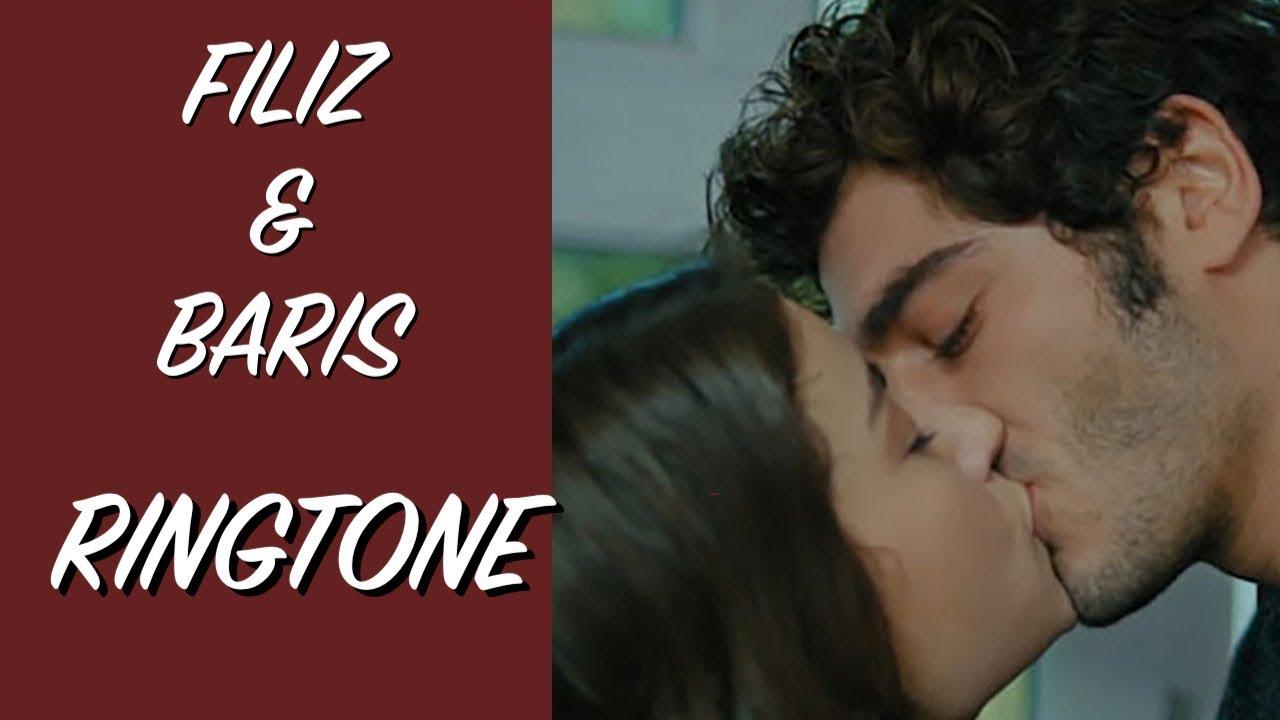 Bizim Hikaye Ringtone Filiz Baris Ringtone Hamari Kahani Ringtone F Bollywood Songs Ringtone Download Bari