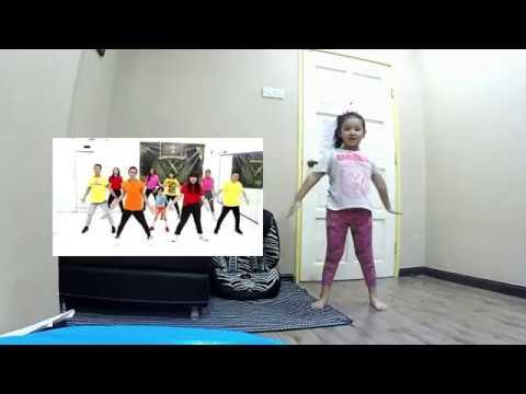 lily---alan-walker-dance-cover