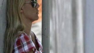 Natasa Bekvalac 2008 - Dve pilule