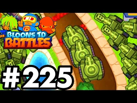 """NEW"" TANK TOWER...!!!! 