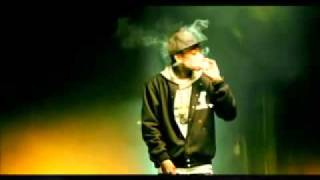 Wiz Khalifa   Weed Therapy(Video) (New Mixtape  Free Download Link)