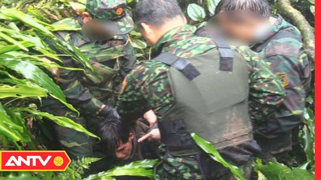 An ninh 24h | Tin tức Việt Nam 24h hôm nay | Tin nóng an ninh mới nhất ngày 27/03/2020 | ANTV