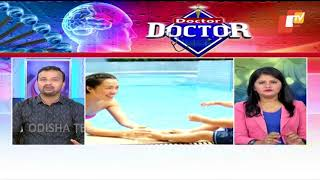 Doctor Doctor 30th Apr 2018 || Health Tips - Health News & Updates